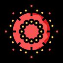 iconfinder_Coronavirus_corona_virus_1_5740567